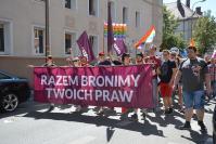 Marsz Równości - Opole 2018 - 8171_dsc_8649.jpg