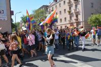Marsz Równości - Opole 2018 - 8171_dsc_8652.jpg