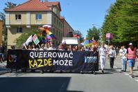 Marsz Równości - Opole 2018 - 8171_dsc_8654.jpg