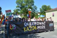 Marsz Równości - Opole 2018 - 8171_dsc_8656.jpg