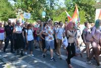 Marsz Równości - Opole 2018 - 8171_dsc_8658.jpg