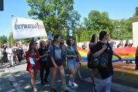 Marsz Równości - Opole 2018 - 8171_dsc_8665.jpg