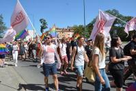 Marsz Równości - Opole 2018 - 8171_dsc_8672.jpg
