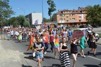 Marsz Równości - Opole 2018 - 8171_dsc_8679.jpg