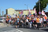 Marsz Równości - Opole 2018 - 8171_dsc_8688.jpg