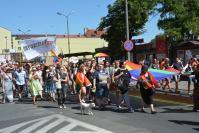 Marsz Równości - Opole 2018 - 8171_dsc_8689.jpg