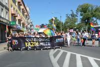 Marsz Równości - Opole 2018 - 8171_dsc_8692.jpg