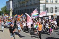 Marsz Równości - Opole 2018 - 8171_dsc_8693.jpg