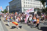 Marsz Równości - Opole 2018 - 8171_dsc_8694.jpg