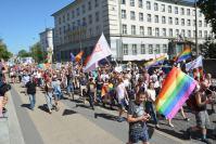 Marsz Równości - Opole 2018 - 8171_dsc_8696.jpg