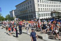 Marsz Równości - Opole 2018 - 8171_dsc_8698.jpg