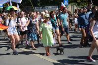 Marsz Równości - Opole 2018 - 8171_dsc_8701.jpg