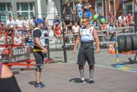 Mistrzostwa Europy Strong Man - 8173_dsc_8705.jpg