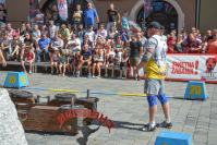 Mistrzostwa Europy Strong Man - 8173_dsc_8706.jpg