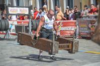 Mistrzostwa Europy Strong Man - 8173_dsc_8707.jpg