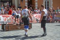 Mistrzostwa Europy Strong Man - 8173_dsc_8708.jpg