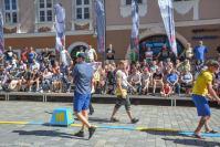 Mistrzostwa Europy Strong Man - 8173_dsc_8709.jpg