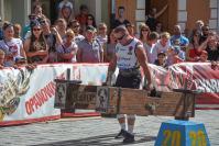 Mistrzostwa Europy Strong Man - 8173_dsc_8711.jpg