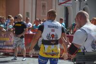 Mistrzostwa Europy Strong Man - 8173_dsc_8713.jpg