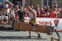 Mistrzostwa Europy Strong Man - 8173_dsc_8714.jpg