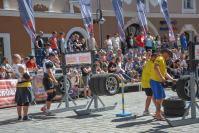 Mistrzostwa Europy Strong Man - 8173_dsc_8717.jpg