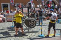 Mistrzostwa Europy Strong Man - 8173_dsc_8718.jpg