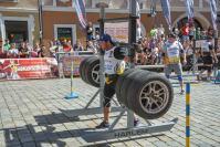 Mistrzostwa Europy Strong Man - 8173_dsc_8722.jpg