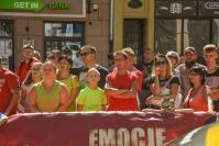Mistrzostwa Europy Strong Man - 8173_dsc_8726.jpg