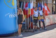 Mistrzostwa Europy Strong Man - 8173_dsc_8729.jpg