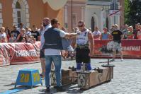 Mistrzostwa Europy Strong Man - 8173_dsc_8730.jpg
