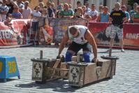 Mistrzostwa Europy Strong Man - 8173_dsc_8733.jpg