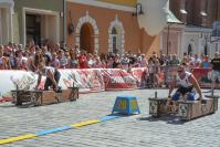 Mistrzostwa Europy Strong Man - 8173_dsc_8734.jpg