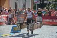 Mistrzostwa Europy Strong Man - 8173_dsc_8735.jpg