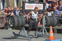 Mistrzostwa Europy Strong Man - 8173_dsc_8739.jpg