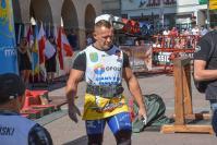 Mistrzostwa Europy Strong Man - 8173_dsc_8740.jpg