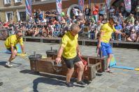 Mistrzostwa Europy Strong Man - 8173_dsc_8742.jpg