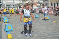Mistrzostwa Europy Strong Man - 8173_dsc_8743.jpg