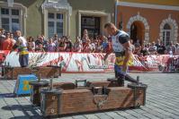 Mistrzostwa Europy Strong Man - 8173_dsc_8744.jpg