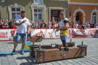 Mistrzostwa Europy Strong Man - 8173_dsc_8745.jpg