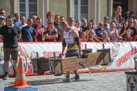 Mistrzostwa Europy Strong Man - 8173_dsc_8746.jpg