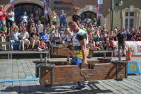 Mistrzostwa Europy Strong Man - 8173_dsc_8748.jpg