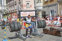 Mistrzostwa Europy Strong Man - 8173_dsc_8749.jpg