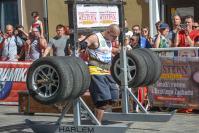 Mistrzostwa Europy Strong Man - 8173_dsc_8750.jpg