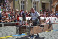 Mistrzostwa Europy Strong Man - 8173_dsc_8760.jpg
