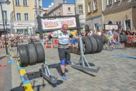 Mistrzostwa Europy Strong Man - 8173_dsc_8763.jpg