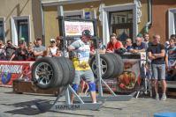 Mistrzostwa Europy Strong Man - 8173_dsc_8764.jpg