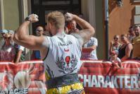 Mistrzostwa Europy Strong Man - 8173_dsc_8766.jpg