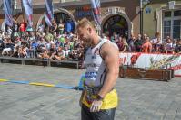 Mistrzostwa Europy Strong Man - 8173_dsc_8767.jpg