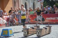 Mistrzostwa Europy Strong Man - 8173_dsc_8769.jpg