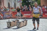 Mistrzostwa Europy Strong Man - 8173_dsc_8770.jpg